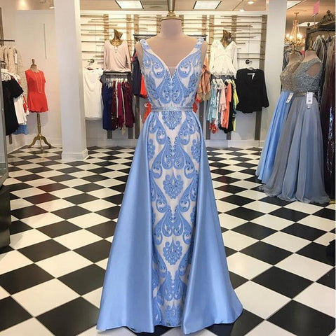 products/blue-embroidery-lace-mermaid-long-evening-prom-dresses-popular-cheap-long-2018-party-prom-dresses-17293-1793936818204.jpg