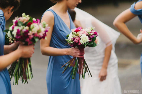 products/blue-jersey-mismatched-long-charming-wedding-bridesmaid-dresses-wg341-16905388681.jpg