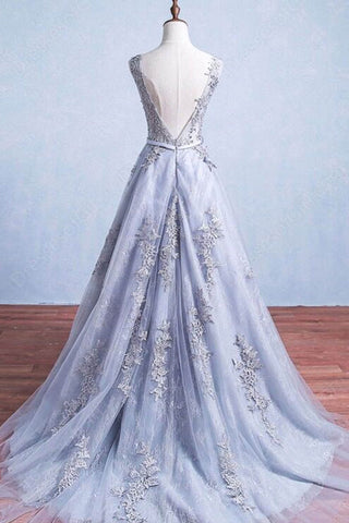 products/blue-lace-long-a-line-cheap-popular-mermaid-lace-wedding-dresses-wd0140-19685074569.jpg