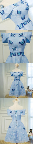 products/blue-lace-off-shoulder-straight-neckline-butterfly-embroidery-tulle-short-homecoming-prom-dresses-affordable-short-party-prom-sweet-16-dresses-perfect-homecoming-cocktail-dresses-cm36_704e6960-217b-4a9e-b1be-a26c24d5bead.jpg
