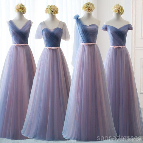 products/blue-pink-tulle-floor-length-mismatched-cheap-bridesmaid-dresses-online-wg539-11136621707351.jpg