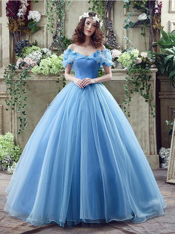 products/blue-princess-off-shoulder-a-line-long-evening-prom-dresses-cheap-sweet-16-dresses-18344-4475637825623.jpg