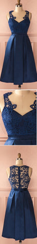 products/blue-vintage-lace-simple-unique-style-homecoming-prom-dress-bd0073-16906557641.jpg