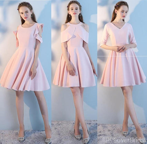 products/blush-pink-cheap-mismatched-simple-short-bridesmaid-dresses-online-wg516-11136630128727.jpg