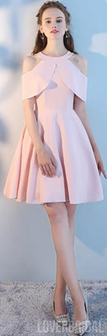 products/blush-pink-cheap-mismatched-simple-short-bridesmaid-dresses-online-wg516-11136630161495.jpg