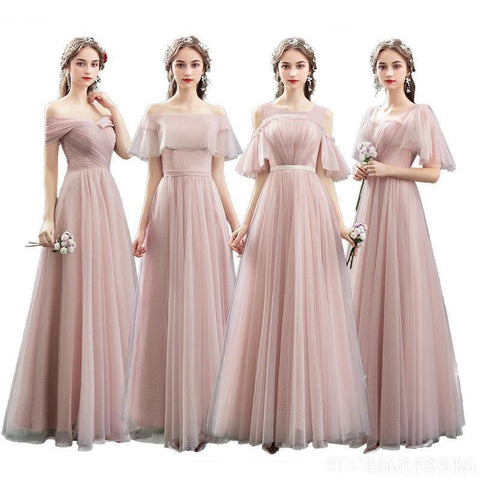 products/blush-pink-floor-length-mismatched-cheap-bridesmaid-dresses-online-wg531-11136625541207.jpg