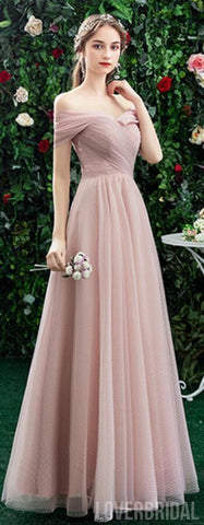 products/blush-pink-floor-length-mismatched-cheap-bridesmaid-dresses-online-wg531-11136625573975.jpg