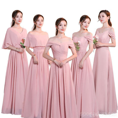 products/blush-pink-floor-length-mismatched-chiffon-cheap-bridesmaid-dresses-online-wg534-11136624164951.jpg