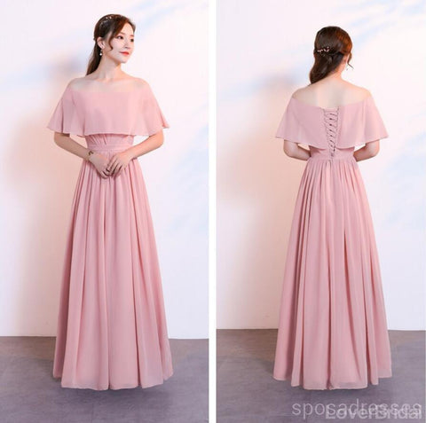 products/blush-pink-floor-length-mismatched-chiffon-cheap-bridesmaid-dresses-online-wg534-11136624197719.jpg