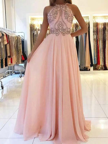 products/blush-pink-halter-beaded-chiffon-long-evening-prom-dresses-cheap-sweet-16-dresses-18349-4475636711511.jpg