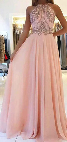 products/blush-pink-halter-beaded-chiffon-long-evening-prom-dresses-cheap-sweet-16-dresses-18349-4475636744279.jpg