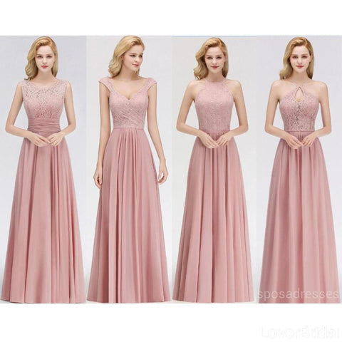 products/blush-pink-lace-floor-length-mismatched-chiffon-bridesmaid-dresses-online-wg542-11136620298327.jpg