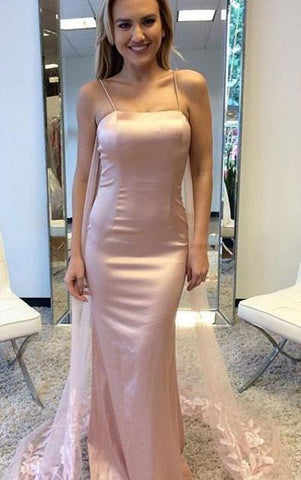 products/blush-pink-mermaid-detachable-tail-long-evening-prom-dresses-17472-2179344826396.jpg