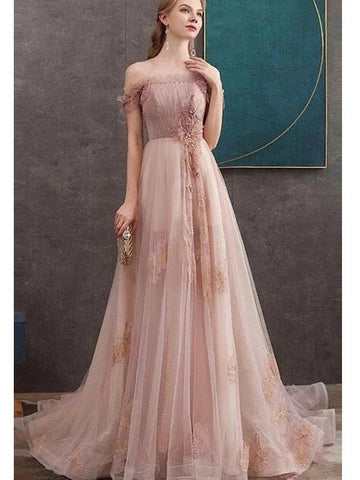 products/blush-pink-off-shoulder-long-cheap-evening-prom-dresses-evening-party-prom-dresses-12339-13710360313943.jpg