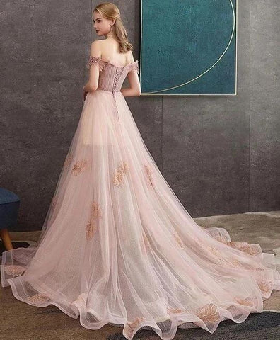 products/blush-pink-off-shoulder-long-cheap-evening-prom-dresses-evening-party-prom-dresses-12339-13710360346711.jpg