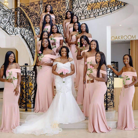 products/blush-pink-off-shoulder-mismatched-mermaid-short-cheap-bridesmaid-dresses-online-wg658-13737586851927.jpg