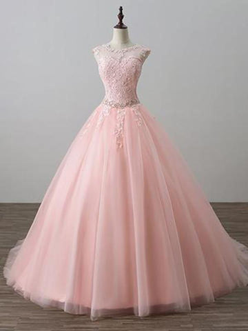 products/blush-pink-open-back-lace-illusion-a-line-skirt-long-evening-prom-dresses-17555-2378043490332.jpg