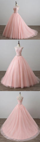 products/blush-pink-open-back-lace-illusion-a-line-skirt-long-evening-prom-dresses-17555-2378043523100.jpg