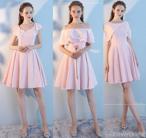 products/blush-pink-short-mismatched-simple-cheap-bridesmaid-dresses-online-wg515-11136630554711.jpg