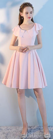 products/blush-pink-short-mismatched-simple-cheap-bridesmaid-dresses-online-wg515-11136630587479.jpg