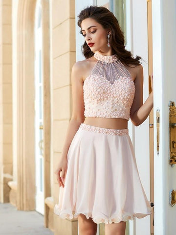 products/blush-pink-two-pieces-halter-beaded-cheap-homecoming-dresses-online-cm719-3773573890135.jpg