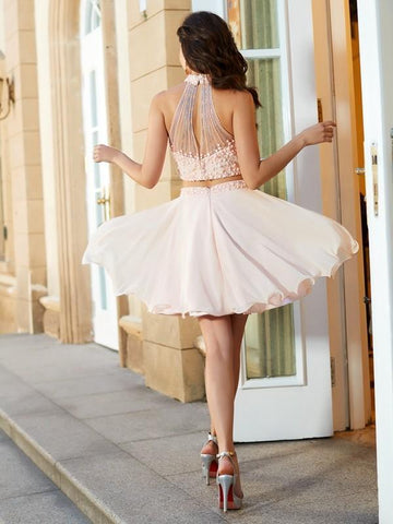 products/blush-pink-two-pieces-halter-beaded-cheap-homecoming-dresses-online-cm719-3773573922903.jpg
