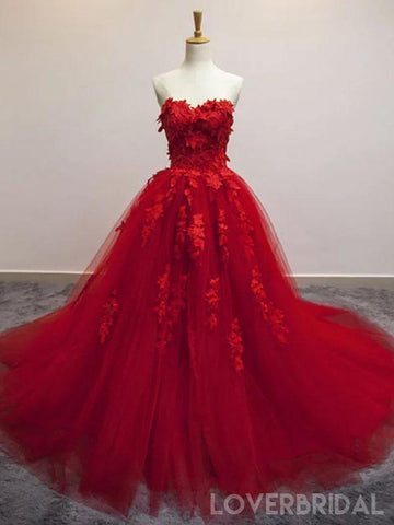 products/bright-red-ball-gown-lace-cheap-long-evening-prom-dresses-cheap-custom-sweet-16-dresses-18520-6621498540119.jpg
