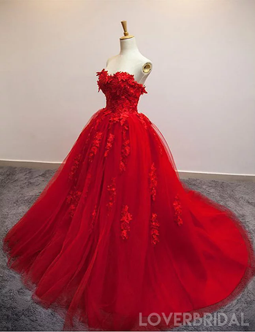 products/bright-red-ball-gown-lace-cheap-long-evening-prom-dresses-cheap-custom-sweet-16-dresses-18520-6621498572887.png