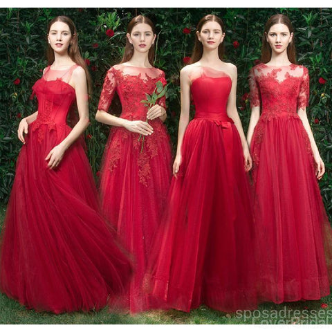 products/bright-red-lace-tulle-short-mismatched-cheap-bridesmaid-dresses-online-wg537-11136622952535.jpg
