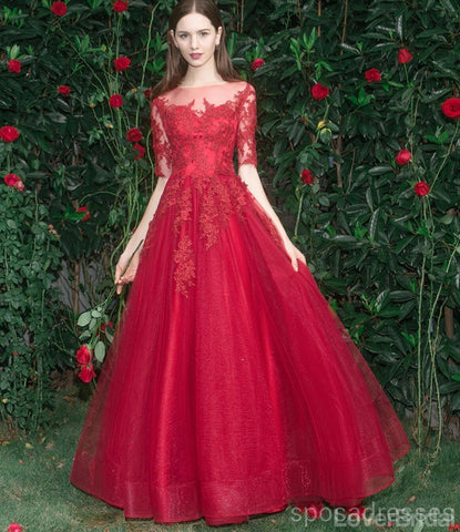 products/bright-red-lace-tulle-short-mismatched-cheap-bridesmaid-dresses-online-wg537-11136622985303.jpg