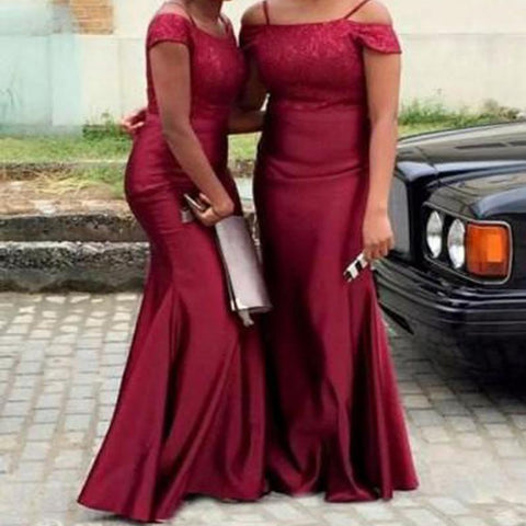 products/burgund-off-shoulder-mermaid-long-cheap-bridesmaid-dresses-online-wg263-3599978496114.jpg