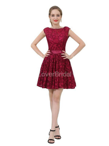 products/burgundy-lace-cap-sleeves-cheap-homecoming-dresses-online-cheap-short-prom-dresses-cm811-11994496663639.jpg