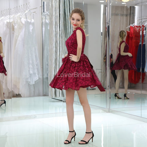 products/burgundy-lace-cap-sleeves-cheap-homecoming-dresses-online-cheap-short-prom-dresses-cm811-11994496696407.jpg