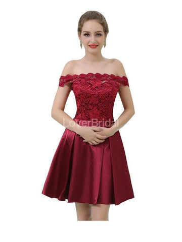 products/burgundy-lace-off-shoulder-cheap-homecoming-dresses-online-cheap-short-prom-dresses-cm813-11994496991319.jpg