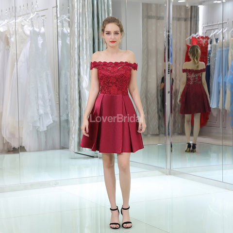 products/burgundy-lace-off-shoulder-cheap-homecoming-dresses-online-cheap-short-prom-dresses-cm813-11994497024087.jpg