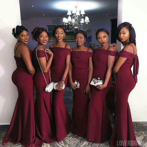 products/burgundy-mermaid-sexy-floor-length-wedding-bridesmaid-dresses-wg332-16905410121.jpg
