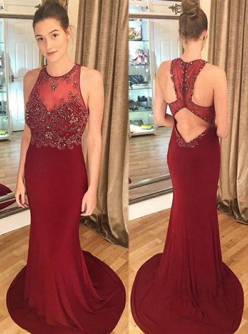 products/burgundy-open-back-mermaid-cheap-long-evening-prom-dresses-cheap-sweet-16-dresses-18331-4475640545367.jpg
