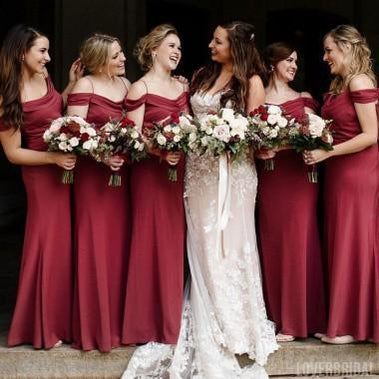 products/burgundy-spaghetti-straps-mermaid-cheap-long-bridesmaid-dresses-online-wg335-3833007538263.jpg