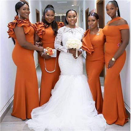 products/burnt-orange-mermaid-long-cheap-bridesmaid-dresses-online-wg611-13194836639831.jpg
