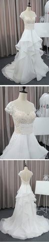 products/cap-sleeve-beautiful-lace-wedding-party-dresses-cheap-chiffon-bridal-gown-wd0076-21130990985.jpg