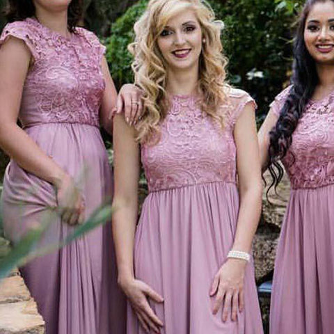 products/cap-sleeve-illusion-lace-pink-long-cheap-bridesmaid-dresses-online-wg258-3599964766322.jpg