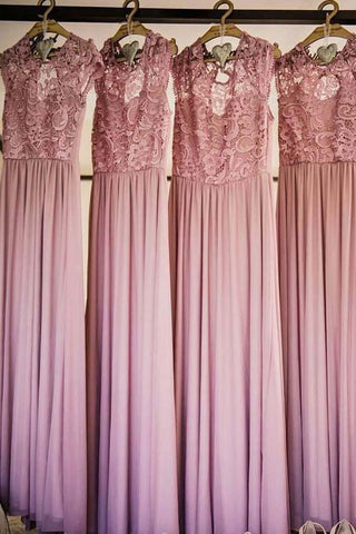 products/cap-sleeve-illusion-lace-pink-long-cheap-bridesmaid-dresses-online-wg258-3599964831858.jpg