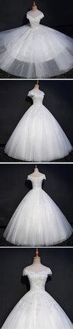 products/cap-sleeve-lace-beaded-a-line-wedding-dresses-custom-made-wedding-dresses-cheap-wedding-gowns-wd212-1732304568348.jpg