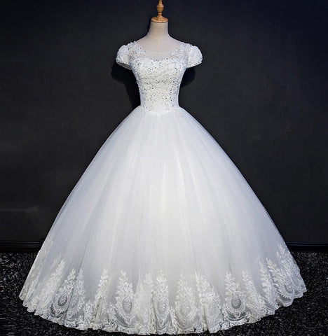 products/cap-sleeve-lace-beaded-a-line-wedding-dresses-custom-made-wedding-dresses-cheap-wedding-gowns-wd214-1732303585308.jpg