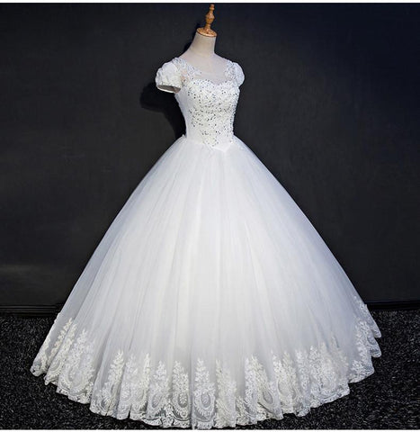 products/cap-sleeve-lace-beaded-a-line-wedding-dresses-custom-made-wedding-dresses-cheap-wedding-gowns-wd214-1732303618076.jpg
