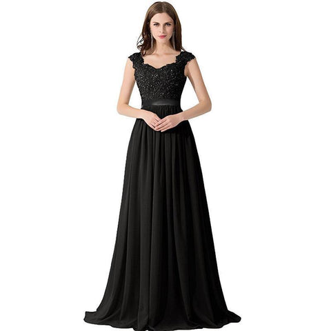 products/cap-sleeve-lace-beaded-see-through-black-chiffon-long-bridesmaid-dresses-online-wg286-3622321684594.jpg