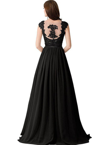 products/cap-sleeve-lace-beaded-see-through-black-chiffon-long-bridesmaid-dresses-online-wg286-3622321717362.jpg