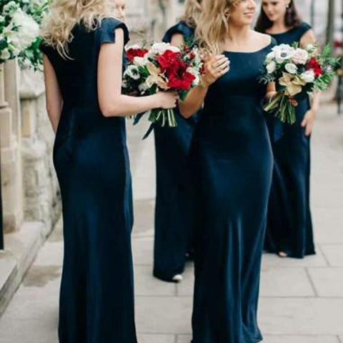 products/cap-sleeve-mermaid-dark-teal-cheap-bridesmaid-dresses-online-wg266-3599981346930.jpg