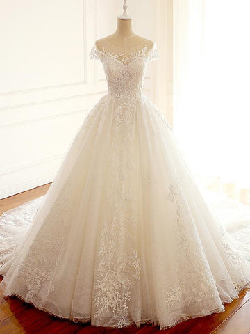 products/cap-sleeve-scoop-a-line-long-custom-cheap-wedding-bridal-dresses-wd297-3546714931314.jpg