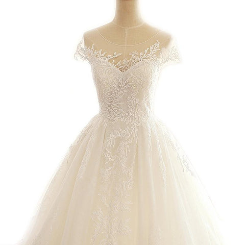 products/cap-sleeve-scoop-a-line-long-custom-cheap-wedding-bridal-dresses-wd297-3546714964082.jpg